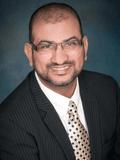 Haseeb Syed, Ray White Real Estate Tarneit - TARNEIT