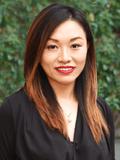 Liz Xuanlin Chen,
