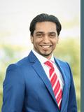 Akram Mohammed, J & R Estate Group
