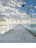 hockingstuart Rosebud/Dromana - Leasing Division, hockingstuart - Rosebud / Dromana
