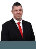 Damien McLeod, Twomey Schriber Property Group - CAIRNS CITY