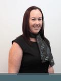 Erin Molloy, Explore Property Mackay - MACKAY