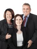 Debra Affleck, Elders Real Estate Town & Country