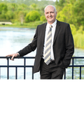 Dale Kelly, Ray White - Coomera