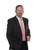 Brett Watt, My Property Consultants - CAMPBELLTOWN