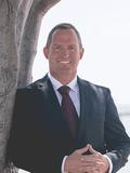 Wayne Hartley, Redlands Realty Pty Ltd - WELLINGTON POINT