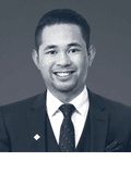 David Vong, OBrien Real Estate - WANTIRNA