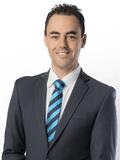 Daniel Taylor, Harcourts - Rata & Co