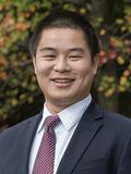 Pan Zhang, Fletchers Real Estate - Ringwood