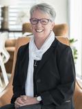 Gail Gore-Brown, Base Property Group - KIRRA