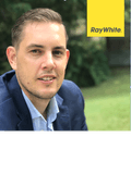 Wayne Bisgrove, Ray White GC South Network - BURLEIGH WATERS