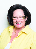 Victoria McGregor-Reid, Ouwens Casserly Real Estate - RLA 275403