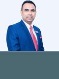Barry Singh,