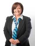 Anna Keys, Harcourts - Rata & Co