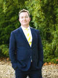 Aaron Clarke, Ray White  Ferntree Gully - Ferntree Gully