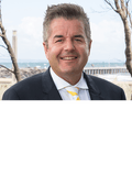 Greg Scherwinski, Ray White - Mordialloc