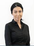 Gina Cakar, Richardson & Wrench  - North Sydney