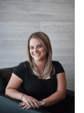 Joelle Exon, Advantage Property Consulting - MELBOURNE