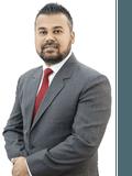 Karan Cheema, Ray White Real Estate Tarneit - TARNEIT