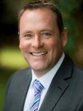Keith M. Soames, Soames Real Estate - Thornleigh