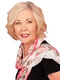 Madeleine Ferris, Natgroup Real Estate