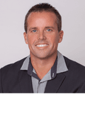 Peter Mitchell, Cardow & Partners - Woolgoolga