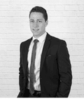 Scott Darmanin, Real Estate City - Craigieburn