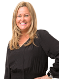 Katrina Arkley, Fall Real Estate - North Hobart