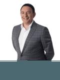 Arthur Kapeleris, JNB Property Services - Brisbane