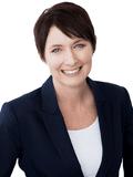Trudi Fernandez, Amber Werchon Property