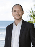 Dave Williams, Ray White - Noosa
