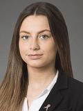 Amy Clemenger, Buxton - Oakleigh