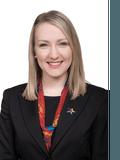 Lauren Murtagh and team, Professionals Methven Group - Mooroolbark