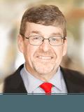 Colin Anderson, Encore Property Group - BERTRAM