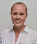 Katrina Radnidge, Sternbeck's Real Estate - Cessnock