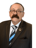 Tony Tagni, Harcourts Tagni - (RLA 255915)