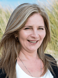 Sherrie Lee, Property One - CHELSEA