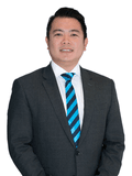 Adi Suryanto, Harcourts Hills Living - Baulkham Hills