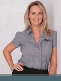 Nicole Cardow, Cardow & Partners - Woolgoolga