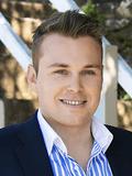 Grant Johnson, McGrath Estate Agents - Sutherland Shire