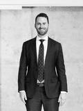 Duncan Grant, Bresic Whitney Estate Agents -  Darlinghurst