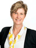 Karen Millard, Ray White - Brighton (RLA 206537)