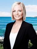 Pippa Ireland, Cripps & Cripps Property - Cronulla