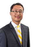 William Zhu, Ray White - Manningham