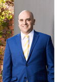 Nick Roma, Ray White - (SA Metro)