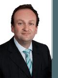 Toby Primrose, Property Management Melbourne