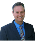 Tristan Edwards, Professionals - Christies Beach (RLA266739)