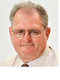 Graham Long, Small Business Sales - Beachmere