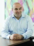 Joseph Massoud, Nicheliving Real Estate - Perth