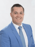 Renn Carroll, Carrolls Estate Agents - Greensborough